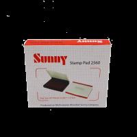 stamp sunny2560